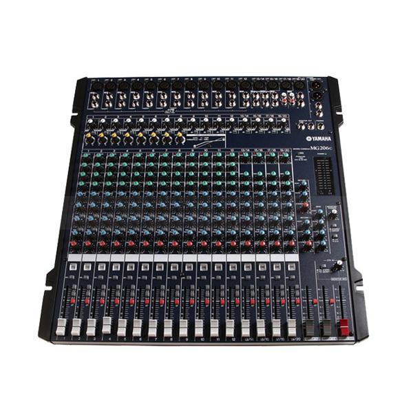 mixer-yamaha-mg-206c-usb