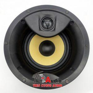Loa âm trần bluetooth sóng khỏe âm thanh thanh hay
