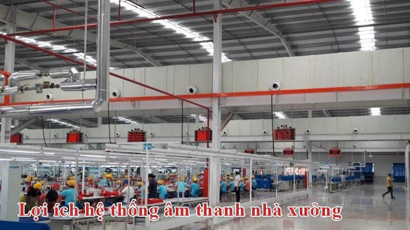 loi ich am thanh nha xuong-loanhapkhau.net